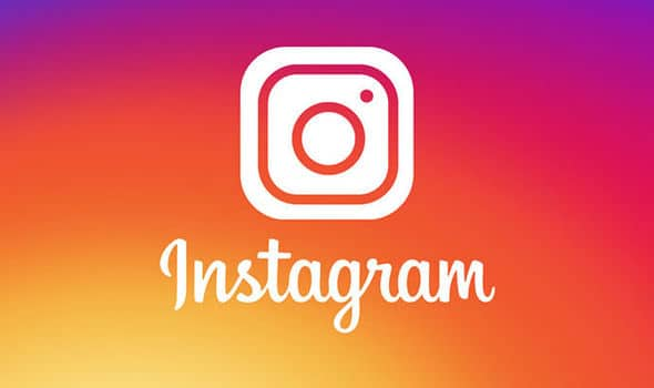 How to get more Instagram Followers – hashtags and tags are some of the best ways to gain followers