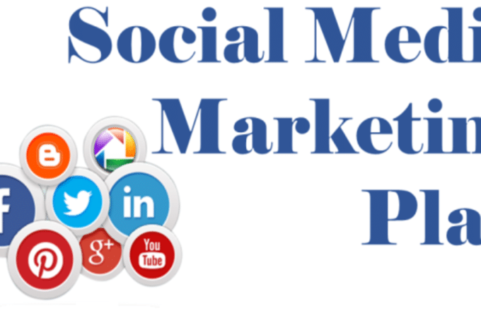 OMG! The Best Social Network Marketing Strategy Ever with Tools