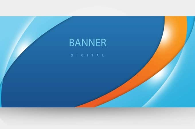 5 Banner Ad Design Tips To Get More Clicks