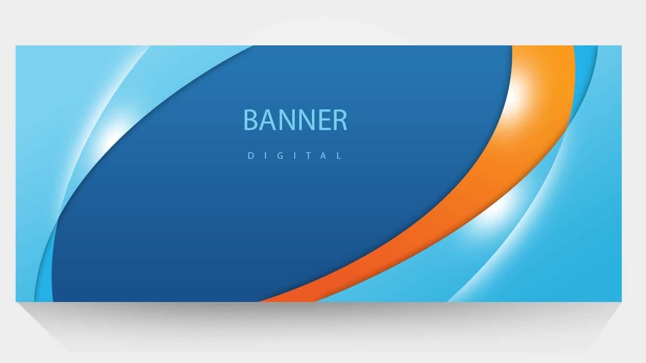 Blue Boutique Banner Design – Billy Knight