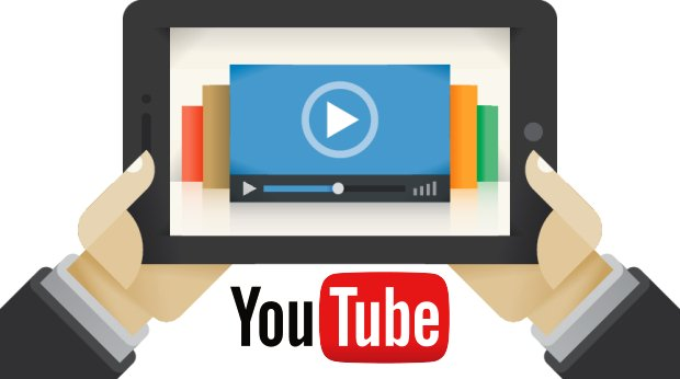 How to Use Youtube for Original and Captivating Promotional Video for your Business?