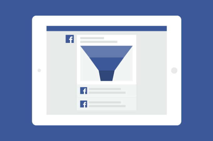 What are the Marketing Ideas for Leads on Facebook?