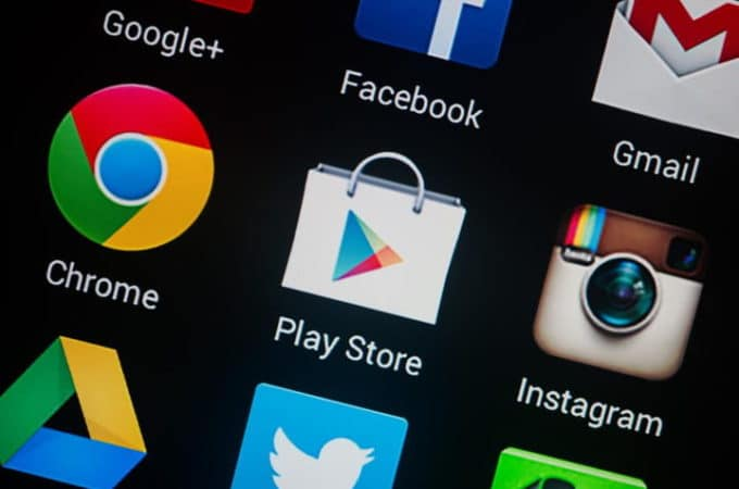 Five Ways to Increase the Visibility of Your App on the Play Store