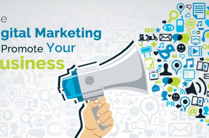 5 Small Steps in Digital Marketing That Will Impact Your Business Growth