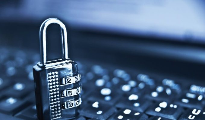 6 Essential Elements of Windows Security