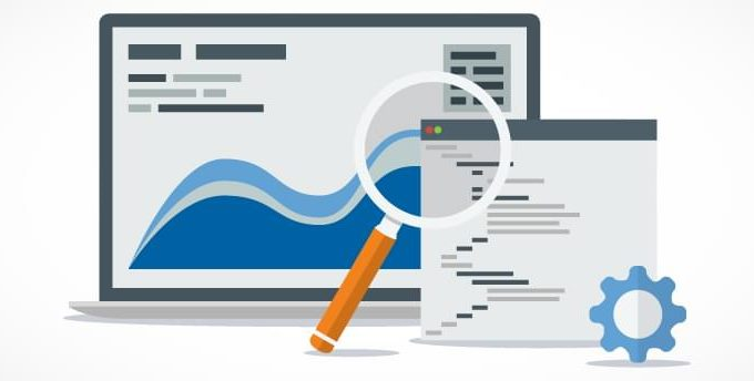 How to Optimize Your Webpage With These SEO Techniques