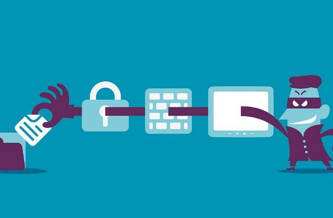 Top 10 Tips on How to Protect Yourself from Malware