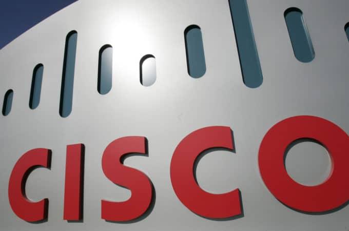 Clash of Cisco Certifications – CCNP vs. CCNA