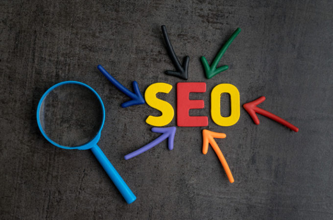 ARE THERE ANY SEO HACKS THAT CAN REALLY BOOST YOUR RANKINGS?