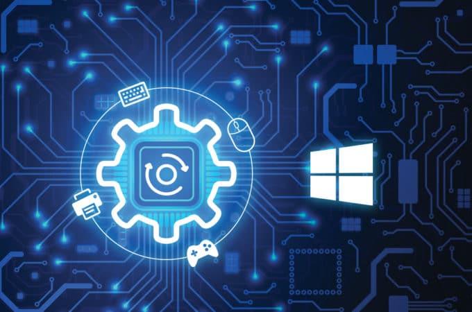 Top 7 Best Driver Updater Software for Windows 10