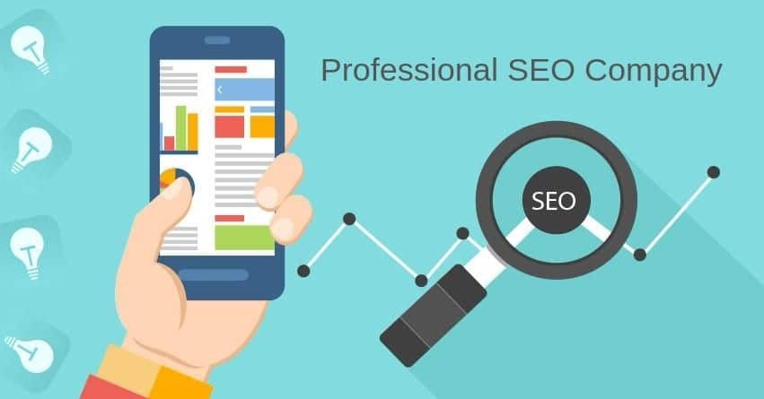 Image result for professional SEO company