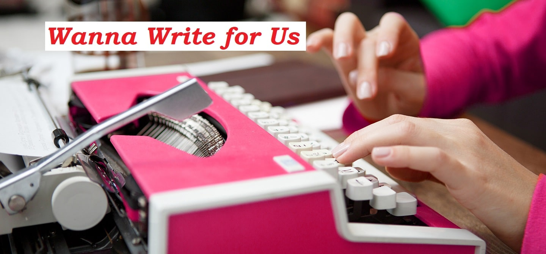 Technology Write for Us - World's Leading Technology Blog & Tech