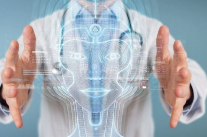 10 Awesome Applications OF Enterprise AI In Various Sectors