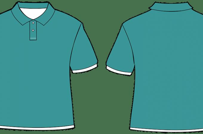 How Do I Start an Online T Shirt Business with T Shirt Designer Software?
