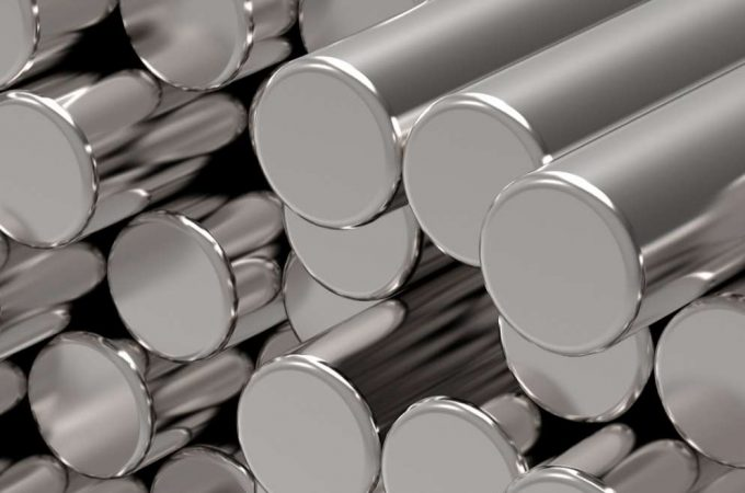 A Quick Market Outlook of Nickel Alloys