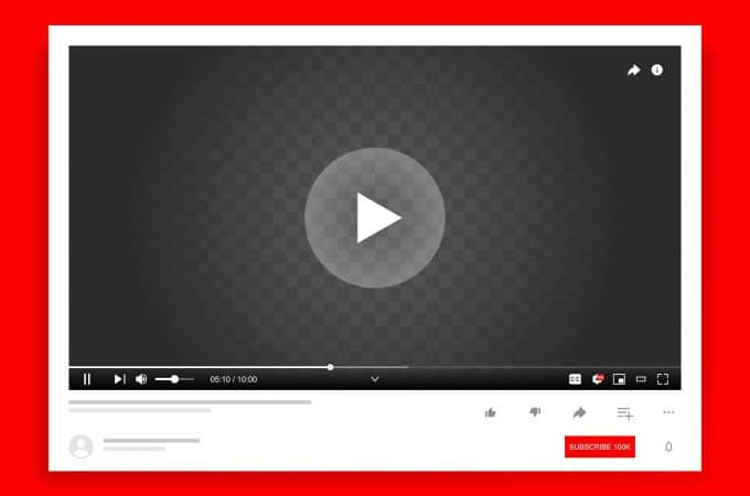 17 YouTube Statistics Marketers Should Know in 2020