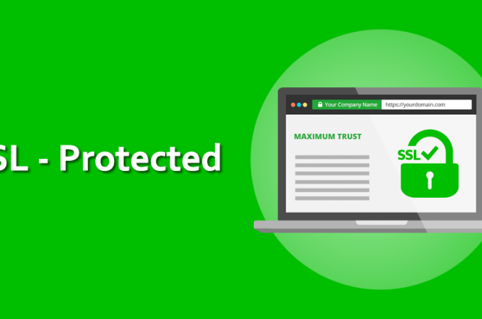 Best SSL Certificates Providers Available for your Secured Website
