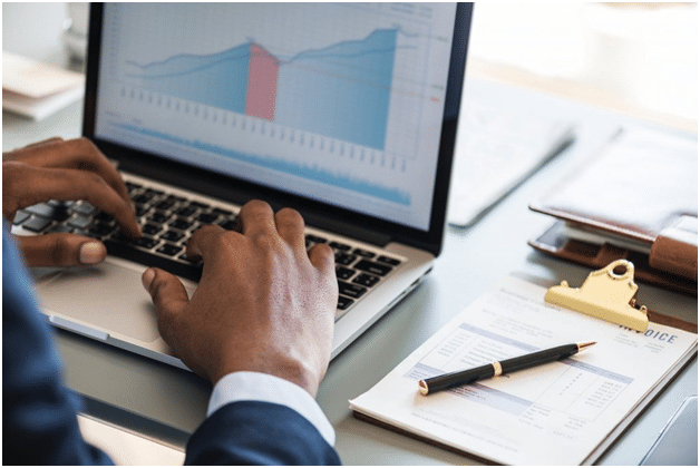 Top Accounting Trends that you will need to follow in 2020