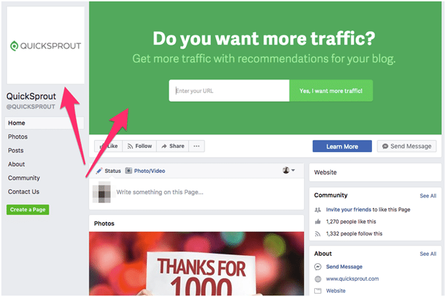 4 Powerful Facebook Marketing Tips That Actually Work