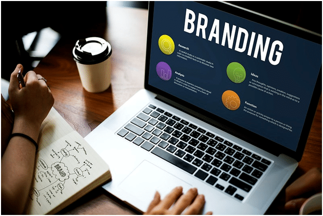 Best Ways to Brand Your Business Online: 4 Easy Step Any Business Can Follow!