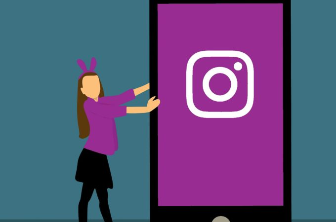 Instagram Stories – 7 Best Tips to Creating Jaw-Dropping Visuals