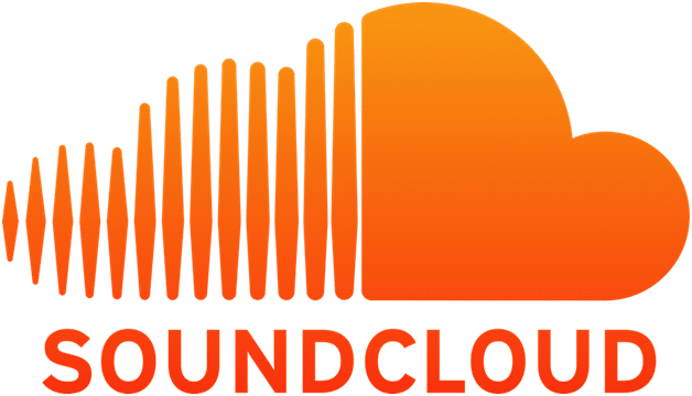 How To Download Soundcloud and Soundcloud Songs from Soundcloud