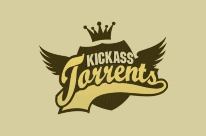 New Kickass Torrent (KAT) Proxy Sites – Best Kickass torrent Alternative Working in 2021