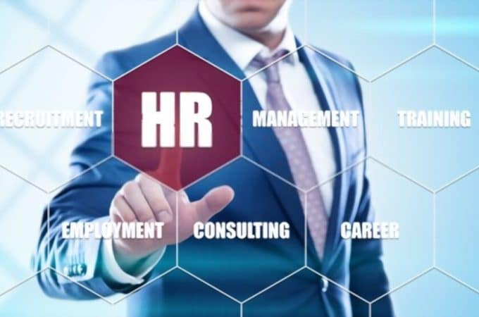 Top 5 Tips For How to Start an HR Consulting Business in 2021