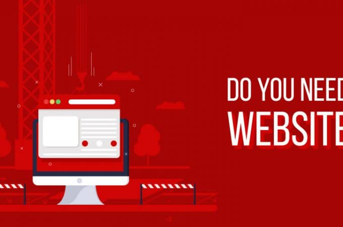 13 things that your Business Website Should have