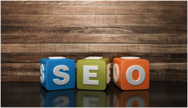 Things You Need to Know About Enterprise SEO