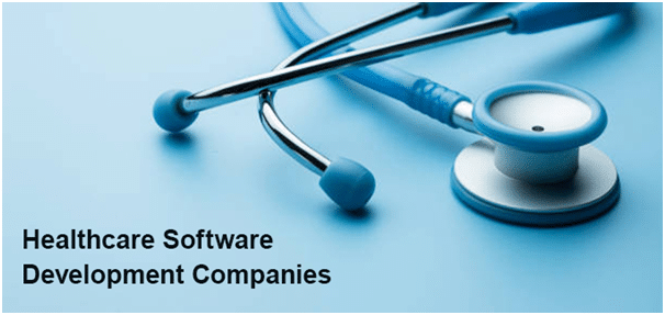 Top 5 Healthcare Software Development Companies