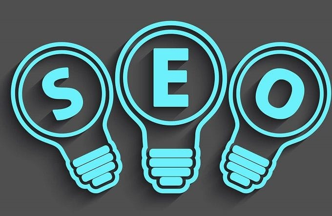 What are the reasons to hire an SEO Company?