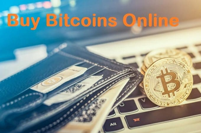 How to Choose the Best Website to Buy Bitcoins Online