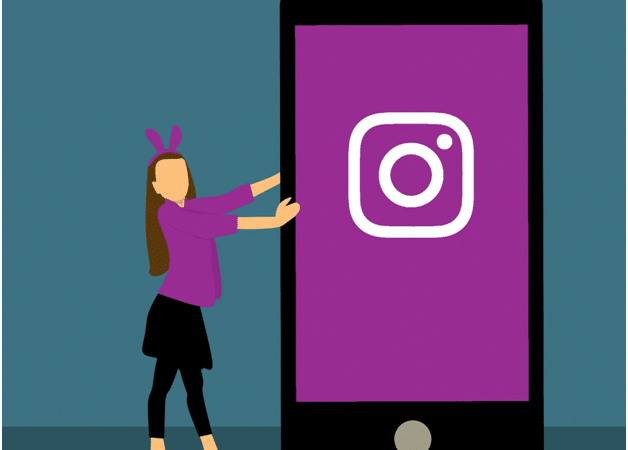 Top 6 Tips for Getting Famous on Instagram