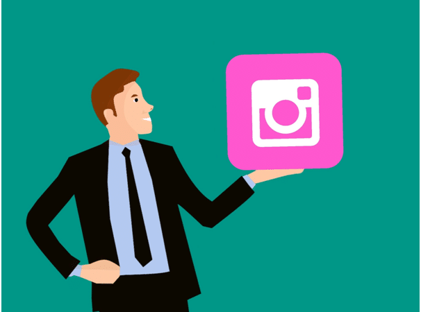 3 Shareable Instagram Post Ideas for Small Business Owners